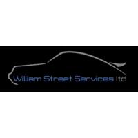 William Street Services Ltd