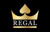 Regal Aggregates Ltd