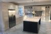 Juxta Kitchens and Interiors