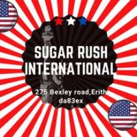 Sugar Rush International