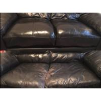 Mobile Upholstery Repairs & Leather Cleaning