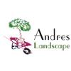 Andres Landscape