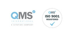 Pest Solutions Glasgow ISO9001 Registered Pest Con