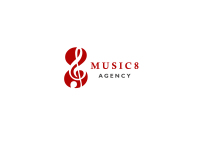 Music8 Agency