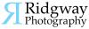 Ridgway Photography
