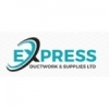 Express Ductwork & Supplies Ltd