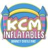 Kcm inflatables ltd