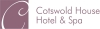 Cotswold House Hotel & Spa