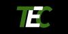 Titan Electrical Contractors