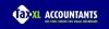 Tax XL Accountants