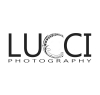 Lucci photography