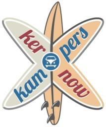 Kernow-Kampers-Logo