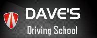 Daves Driving School