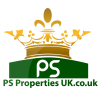 PS Properties UK
