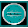 Silvalicious Jewellery and Gift Shop