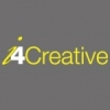 I 4 Creative Ltd