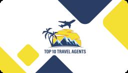 Top10TravelAgents.com Image