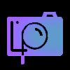 Laszlo Photography & Film