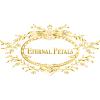 Eternal Petals