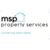 MSP Property Services
