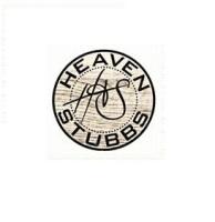 Heaven & Stubbs