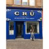 Cru Specialist Pet Shop