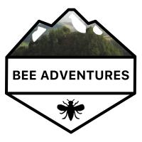 BEE Adventures