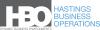 Hastings Business Operations Ltd