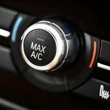 car a/c button 1