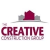 The Creative Construction Group