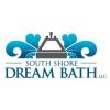South Shore Dream Bath