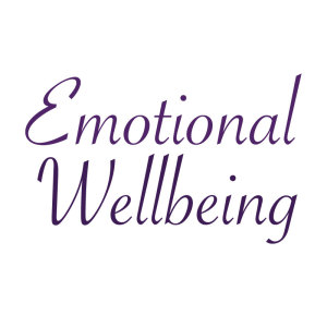 Emotional Wellbeing Centre