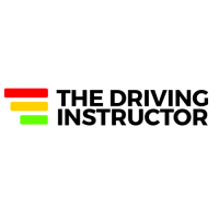 The Driving Instructor