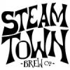 Steam Town BrewCo