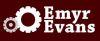 Emyr Evans