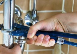Emergency Plumber London