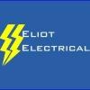 Eliot Electrical