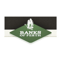 Banks of Perth