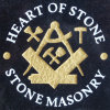 Heart of Stone Ltd