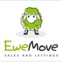 EweMove Estate Agents in Basingstoke, Hook & Tadley