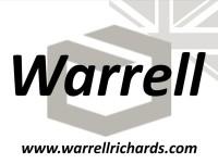 warrell richards