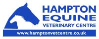 Hampton Veterinary Centre