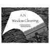 A.N Window Cleaning & Services