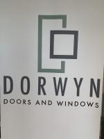 Dorwyn Limited
