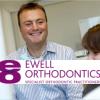 Ewell Orthodontics