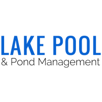 Lake Pool & Pond Management