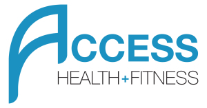 Access Health & Fitness