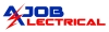 AJOB Electrical Ltd