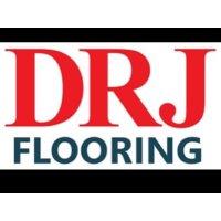 DRJ Flooring Ltd