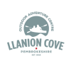 Llanion Cove - Pembrokeshire Activity Centre